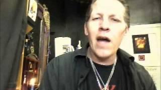 Intro to Witchcraft Pt6.wmv