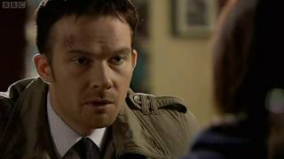 Video River City - Robbie and Will - Part 11 download MP3, 3GP, MP4, WEBM, AVI, FLV Agustus 2018