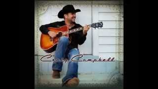 Craig Campbell -- That's Music To Me