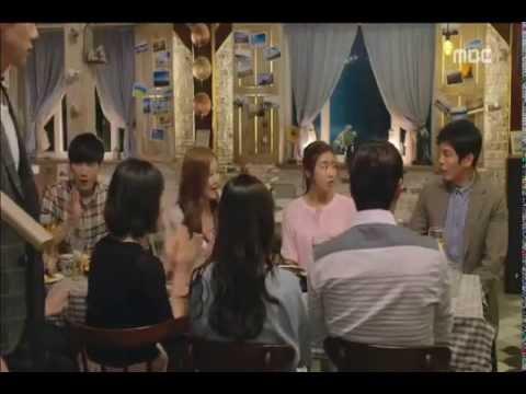 chặng đường của seohyun