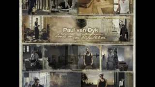 Paul Van Dyk - Detournament (reaves and ahorn remix)