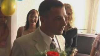 выкуп невесты прикольный