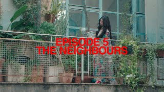 Episode 5: 'The Neighbours' | Featuring Billie Eilish | Ouverture Of Something That Never Ended
