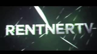 Intro  RentnerTV  Nicht geklaut  Grüße gehen raus