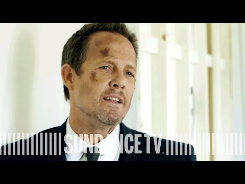 Dean Winters' Inspiration Story  DREAM SCHOOL: NYC Episode 5