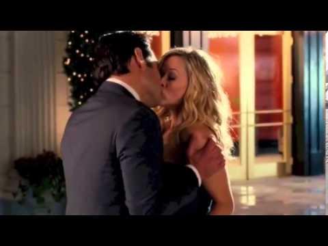 BEST KISSES FOREVER