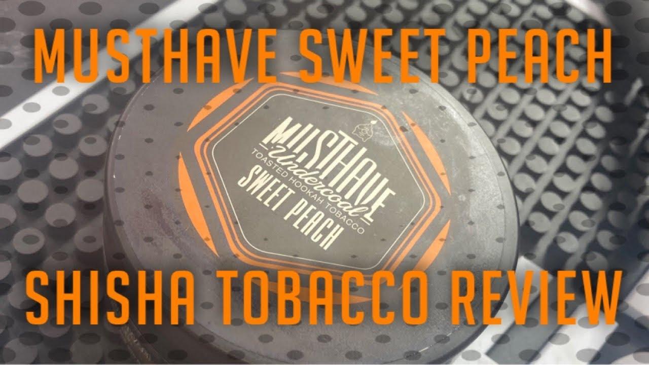 Tobacco Must Have Morocco 125 Grams Buy Tobacco