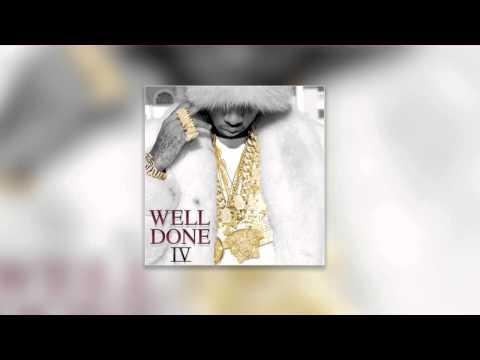 Tyga -  Wake Up In It ft. (French Montana, Mally Mall, Sean Kingston) (Audio)