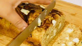 تيراميسو كيك/سلكت راسي مع هاد الكيكة، كيكة الجبن والنسكافي، جات بنينة بمذاق النسكافي، Nescafé Cake