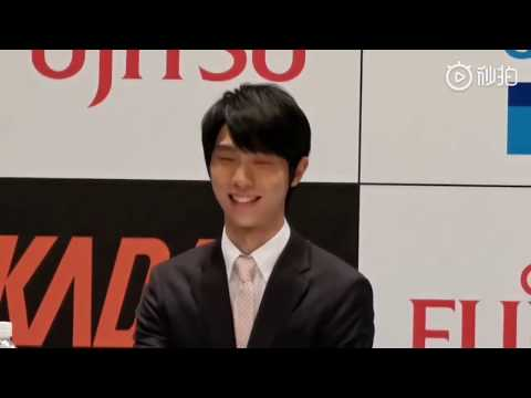 2019/04/20 Highlights from press monument unveilieng presscon