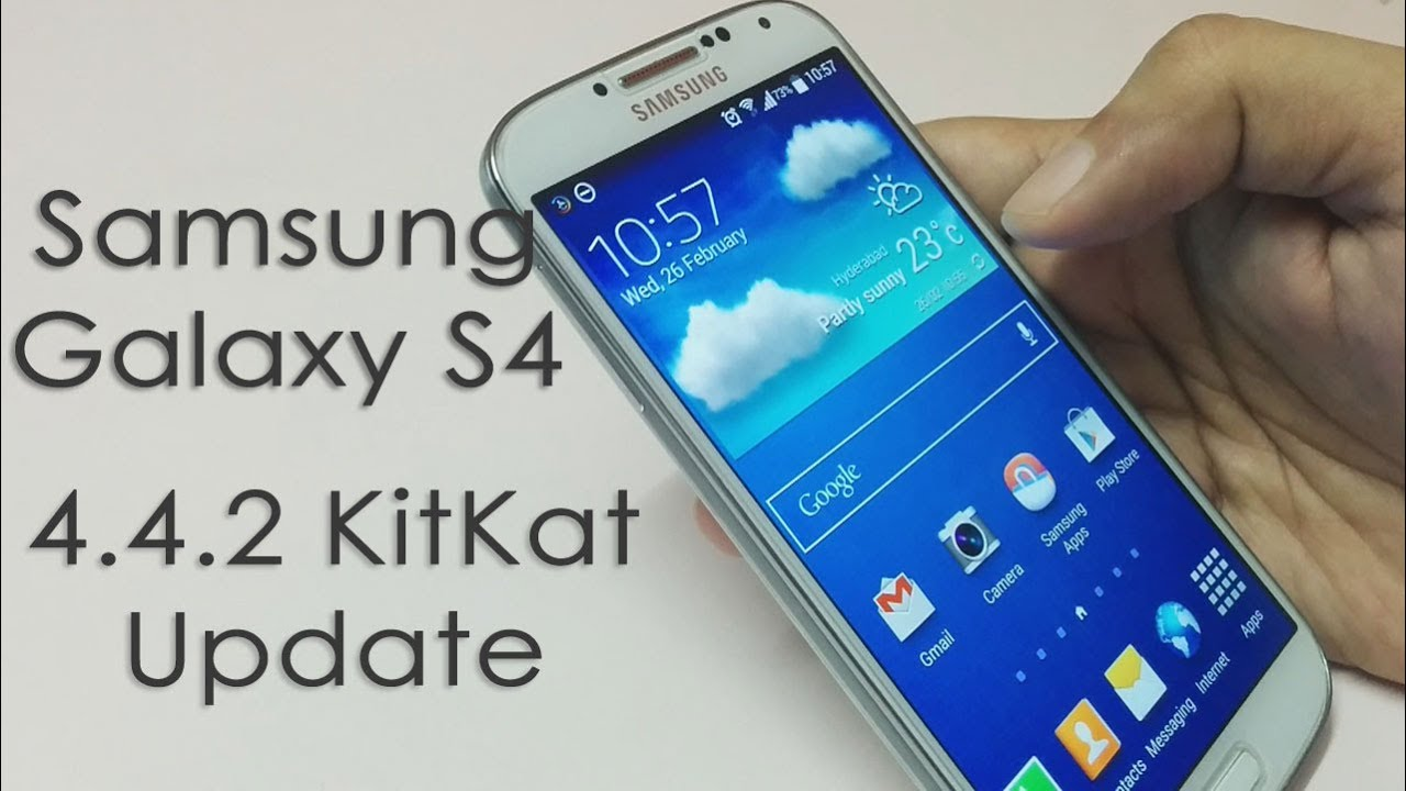 samsung internet browser android 4.4.2