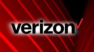 Verizon 5G speed test and video test on open signal! screenshot 5