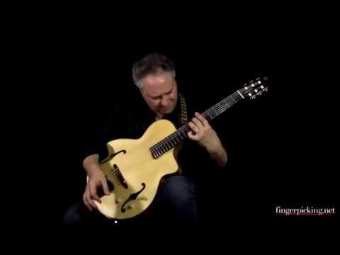 Francesco Buzzuro: Beatles Tribute