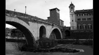 Gianmaria Testa - Gli amanti di Roma