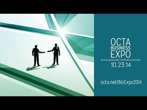 OCTA Business Expo