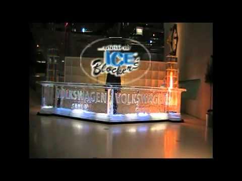 iceblockers_video_unternehmen_präsentation