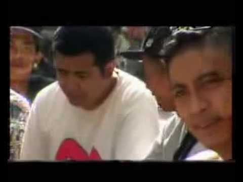Hukbalahap - Buhay Ng Gangsta lyrics - LyricZZ.com