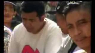 Buhay Ng Gangsta / Hukbalahap Sigaw Ng Tundo