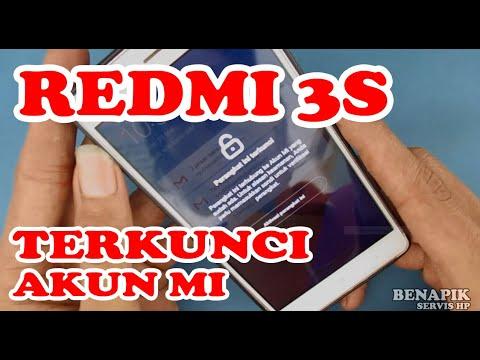 Redmi Pattern Unlock hard reset mi Account reset success redmi 4 pattern unlock mi 5a pattern lock u.