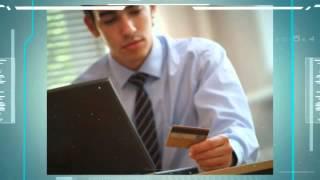 free credit report gov