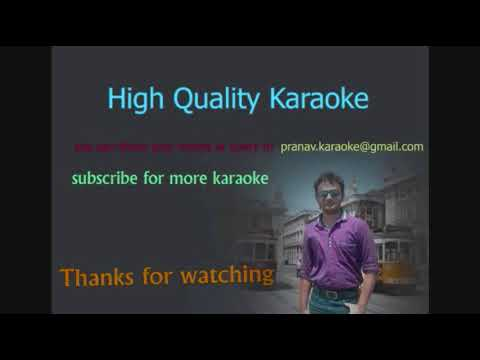 Kaun he wo_Bahubali_ karaoke