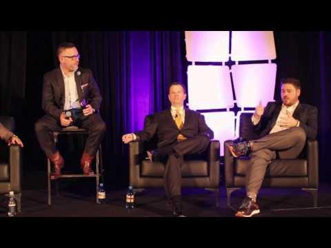 Auto Dealer Live - Great American Automotive Panel - Orlando