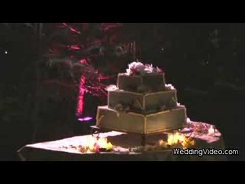 disney-wedding-video-grand-californian-hotel-|-disneyland-anaheim