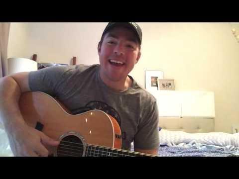 Star of the Show | Thomas Rhett | Beginner Guitar Lesson