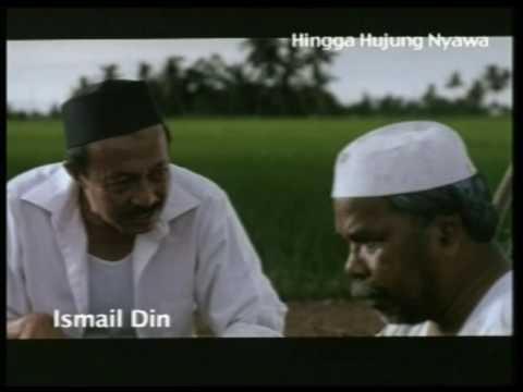 Official Trailer Filem Hingga Hujung Nyawa