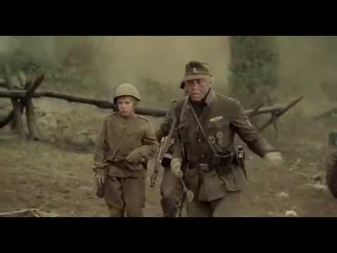Немецкий спецназ