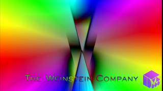 Download Video (HAPPY NEW YEAR 2017) The Weinstein Company Enhanced with Diamond 3 MP3 3GP MP4