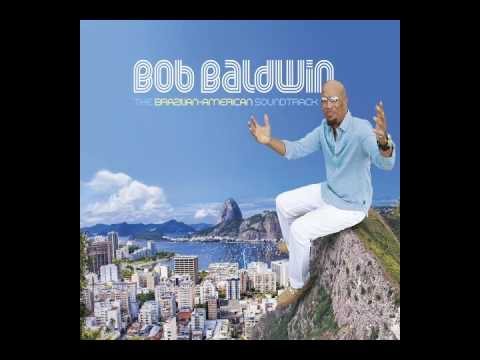 Bob Baldwin - The Message (A Maurice White Dedication)