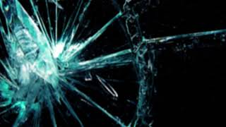 Linkin Park - Castle of Glass (Ghost in the Machine Remix)