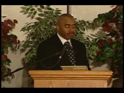 Pastor Gino Jennings 854-855-856part9