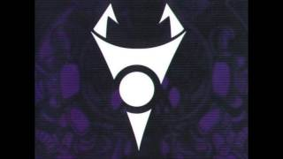 Repeat youtube video Invader Zim OST - Suite from