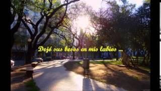 """Chi-Lites - """"Have You Seen Her"""" (subtitulado en español)"""