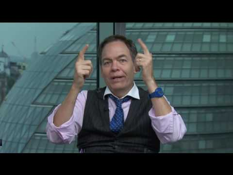 Keiser Report: Invasion of Debt Snatchers (E973)