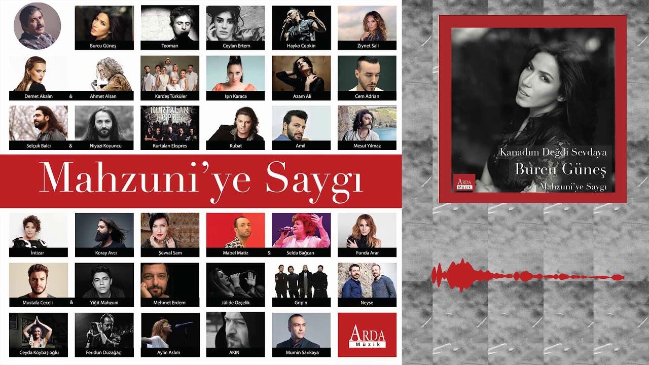 Ertem Şener'in, Rasim Ozan'la Savaşı - Beyaz Show