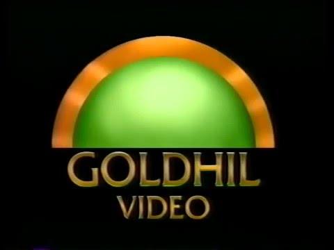 workout video logos