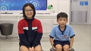 Publication Date: 2019-10-11 | Video Title: 自學一小時 日語 奧運會1