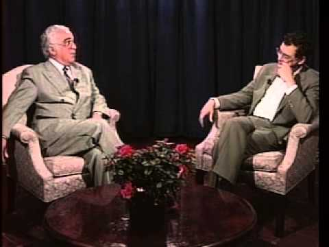 Mario Brock, MD interviewed by Edward R. Laws Jr., MD