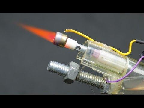 3 Sáng tạo cực hay bạn có thể làm với chiếc bật lửa
