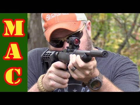 ruger-charger-pistol---brace-yourself!