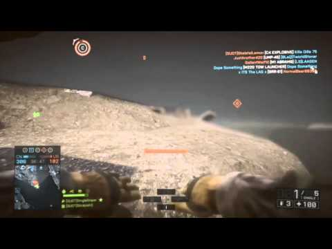 Sons of UDT Funny Moments 2