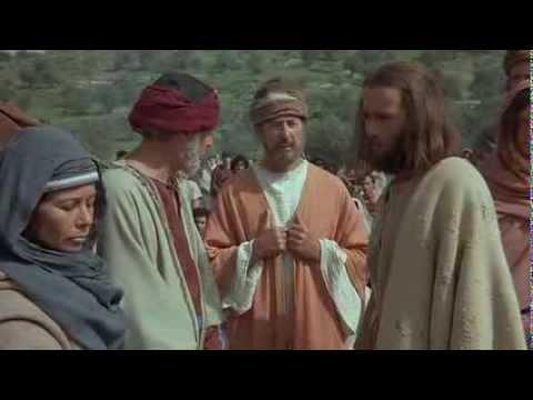 Lugu Jeesuse - Eesti keel / The Story of Jesus - Estonian, Standard / Eesti Language