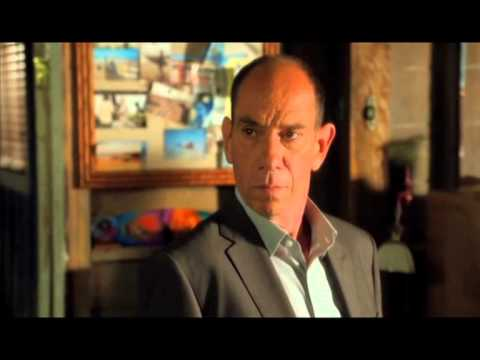 CASEY SANDER...2015..NEW ACTING REEL