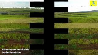 Dede Fenerive Ranomaso mankahia