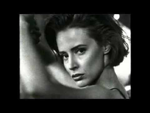 The Commercials of David Lynch