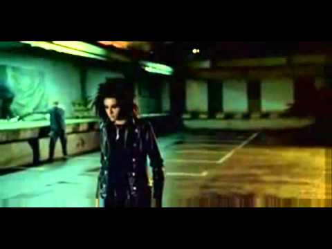 Bill Kaulitz // Perfect Little Secret