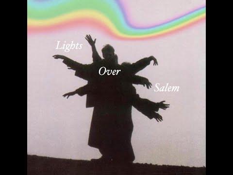salem-witchcraft---v10